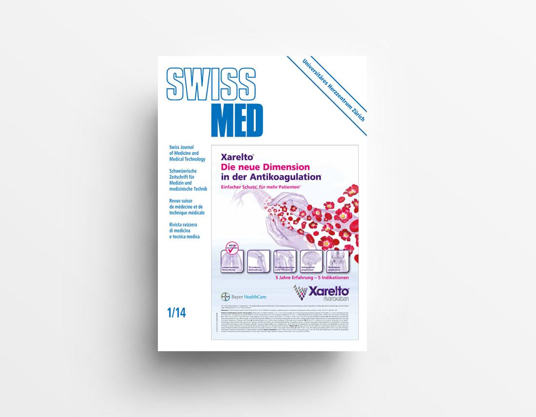SWISS-MED-Schweizerische-Für-Medizin-und-medizinische-technik