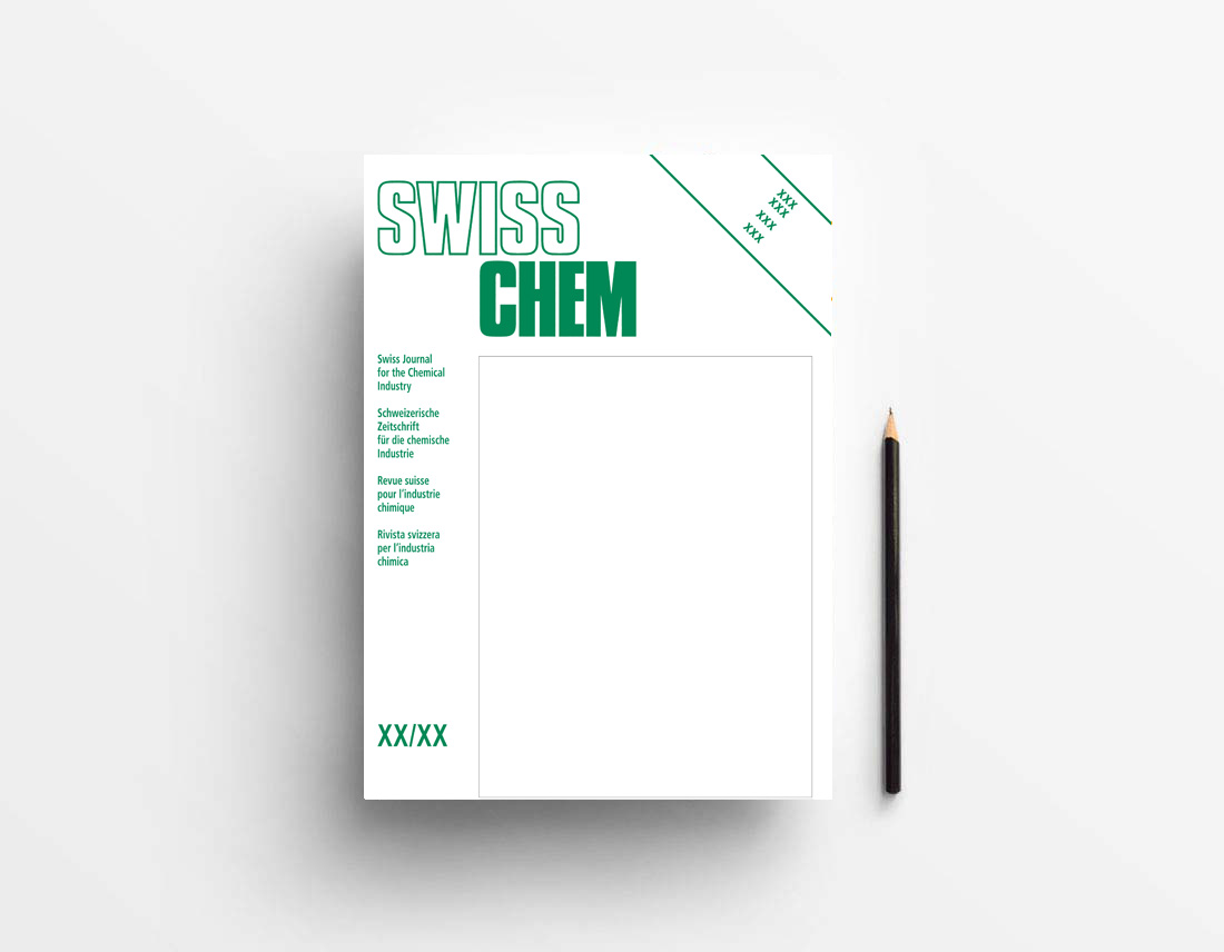 SWISS-CHEM-PROCEEDING