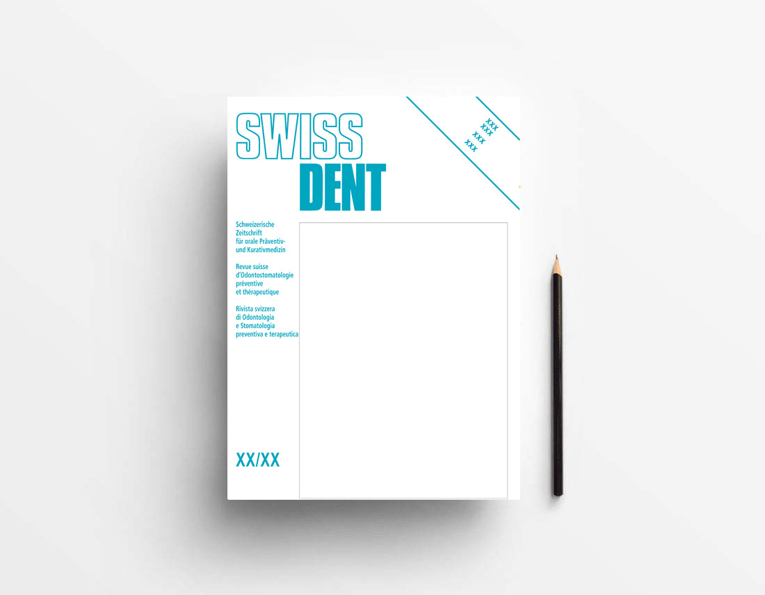 SWISS-DENT-PROCEEDING
