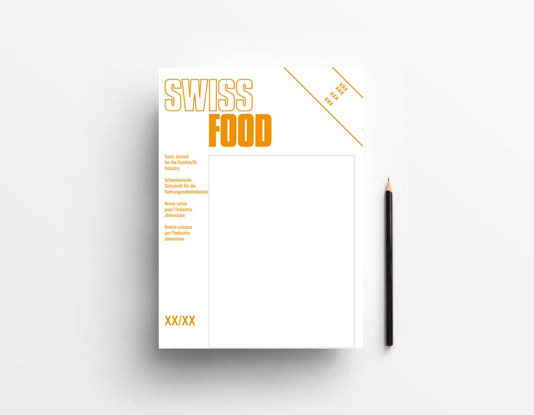 SWISS-FOOD-PROCEEDING