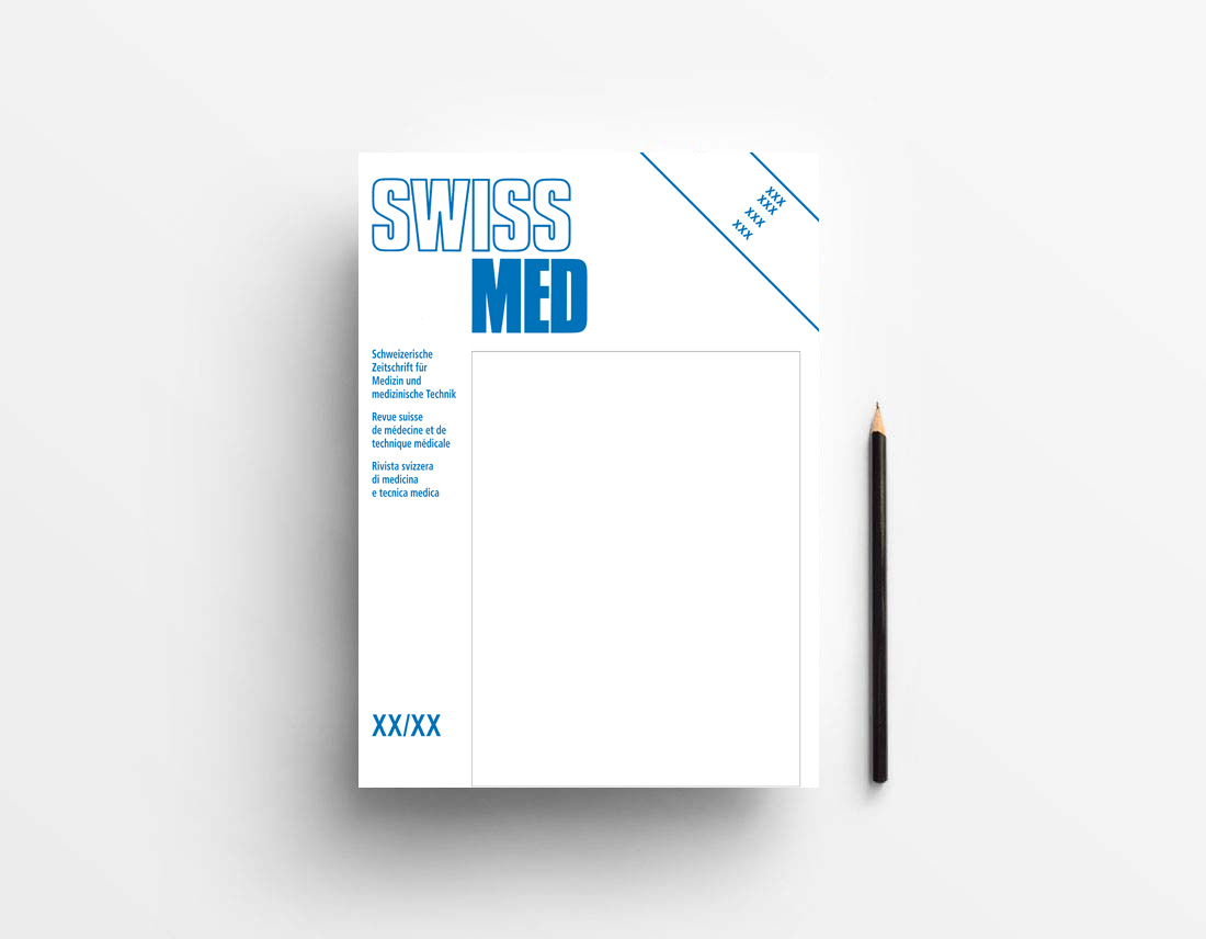 SWISS-MED-PROCEEDING
