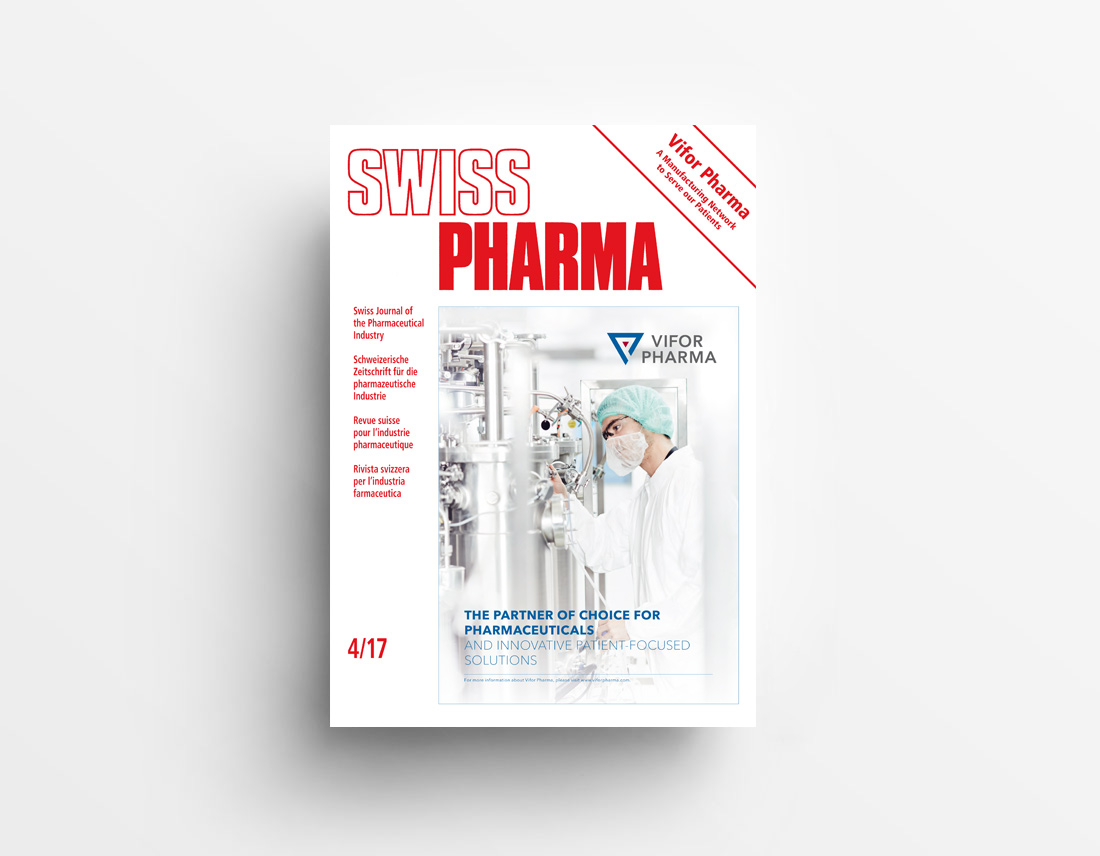 Swiss-Pharma-Cover