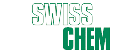 SWISS CHEM