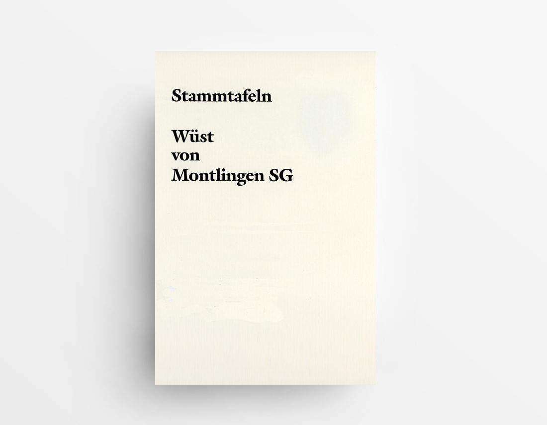 Stammtafeln-Wüst-von-Montlingen-SG-ISBN-978-3-033-05881-2