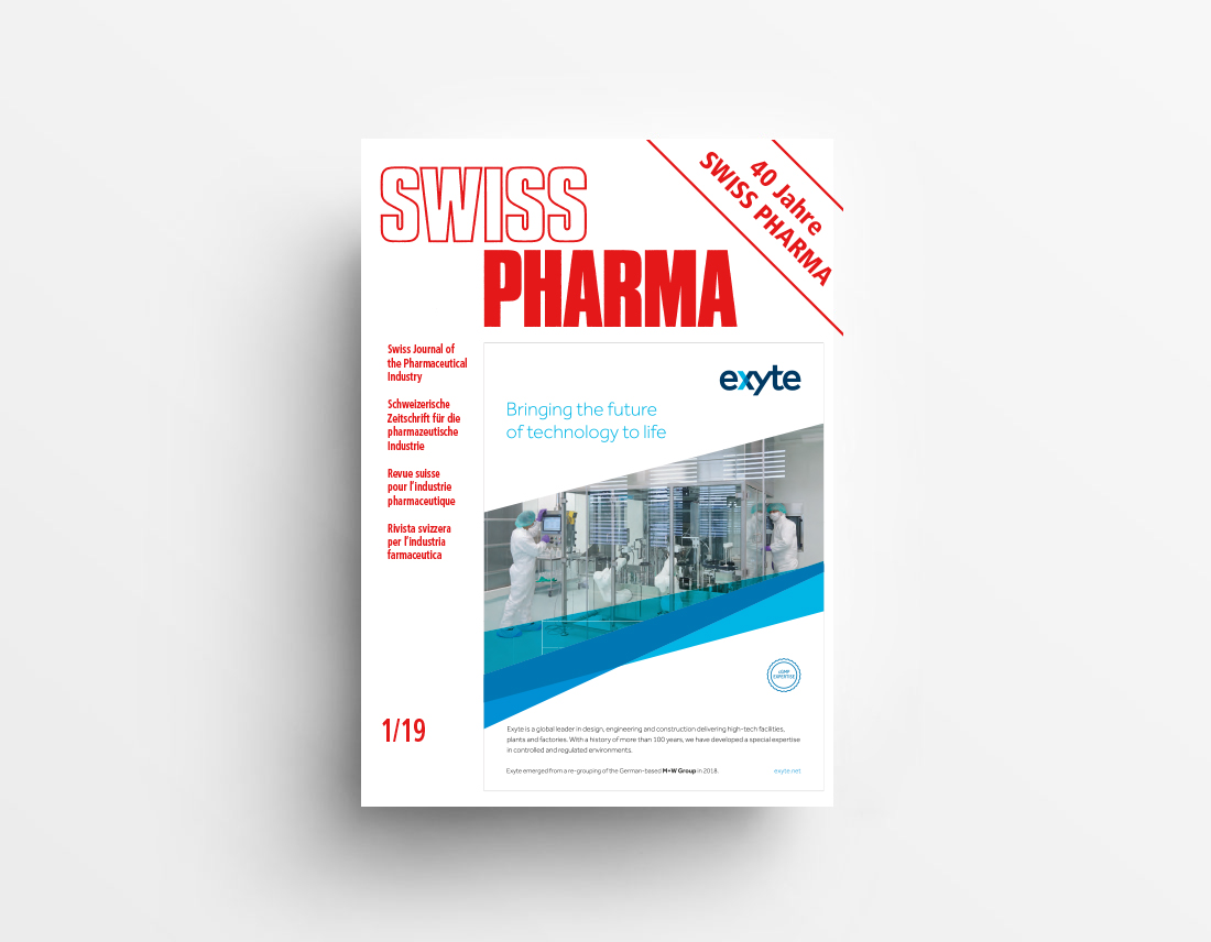 Swiss-Pharma-Cover